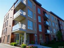 Condo for sale in Pointe-Claire, Montréal (Island), 400, Avenue  Hearne, apt. 301, 12253721 - Centris