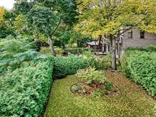 House for sale in Westmount, Montréal (Island), 494, Avenue  Argyle, 23855391 - Centris