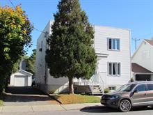 Triplex for sale in LaSalle (Montréal), Montréal (Island), 129 - B, Avenue  Stirling, 13996205 - Centris