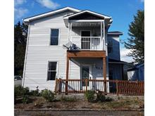 Duplex for sale in Ferme-Neuve, Laurentides, 178 - 180, 14e Rue, 28220550 - Centris
