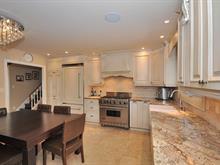 House for sale in Dollard-Des Ormeaux, Montréal (Island), 192, Rue  Hilton, 16445750 - Centris