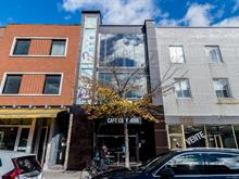 Commercial building for sale in Le Plateau-Mont-Royal (Montréal), Montréal (Island), 4095 - 4097, boulevard  Saint-Laurent, 9546855 - Centris