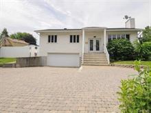 Maison à vendre à Vimont (Laval), Laval, 1860, Rue de Livourne, 9056294 - Centris
