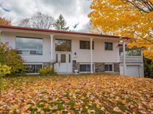 House for sale in Fleurimont (Sherbrooke), Estrie, 1045, Rue  Langevin, 16806592 - Centris