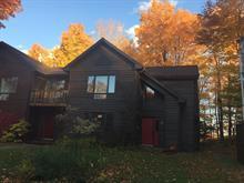 Maison à vendre à Potton, Estrie, 69, Chemin des Chevreuils, 10341448 - Centris