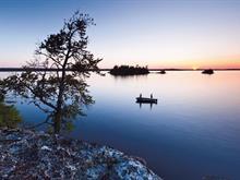 Maison à vendre à Lac-Lenôtre, Outaouais, 18, Lac  Gatcombe, 22541296 - Centris