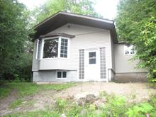 House for sale in Mulgrave-et-Derry, Outaouais, 53, Chemin du Lac-Chauncey, 24076630 - Centris