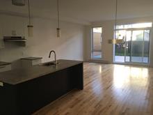 Condo for sale in Terrebonne (Terrebonne), Lanaudière, 5918, Rue d'Angora, apt. 102, 27725832 - Centris