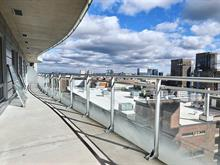 Condo / Appartement à louer à Ville-Marie (Montréal), Montréal (Île), 405, Rue de la Concorde, app. 1604, 26933960 - Centris