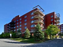 Condo à vendre à Saint-Laurent (Montréal), Montréal (Île), 945, Rue  Muir, app. 402, 9941301 - Centris