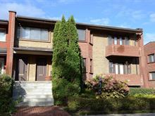 Condo / Apartment for rent in Côte-Saint-Luc, Montréal (Island), 7049, Chemin  Guelph, 17602622 - Centris