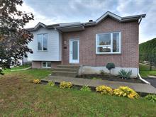 Maison à vendre à Chambly, Montérégie, 1404, boulevard  Franquet, 17173116 - Centris