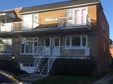 Condo / Apartment for rent in Ahuntsic-Cartierville (Montréal), Montréal (Island), 11921, Rue  Desenclaves, 25798117 - Centris