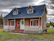 Maison à vendre à Saint-Gabriel-de-Valcartier, Capitale-Nationale, 1777, boulevard  Valcartier, 18855261 - Centris