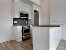 Condo for sale in La Cité-Limoilou (Québec), Capitale-Nationale, 850, Avenue de Vimy, apt. 408, 15927642 - Centris