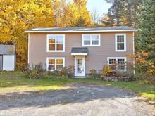 Maison à vendre à Sainte-Sophie, Laurentides, 710, Chemin de l'Achigan Ouest, 16145727 - Centris