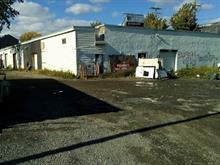 Bâtisse industrielle à vendre à Le Sud-Ouest (Montréal), Montréal (Île), 2228, Rue  Pitt, 9258158 - Centris