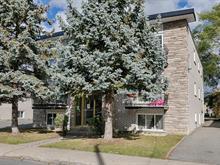 Immeuble à revenus à vendre à Le Vieux-Longueuil (Longueuil), Montérégie, 2133, Rue  Westgate, 20298228 - Centris