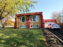 Maison à vendre à Thetford Mines, Chaudière-Appalaches, 784, Rue  Boudreau, 25586738 - Centris