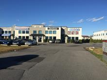 Local commercial à vendre à Sainte-Catherine, Montérégie, 5172, Route  132, 22902430 - Centris