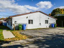 Quadruplex à vendre à Saint-Eustache, Laurentides, 139A - 141B, 2e Avenue, 12403695 - Centris