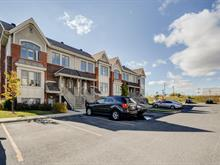 Condo for sale in Saint-Hubert (Longueuil), Montérégie, 3844, boulevard  Gareau, 22841155 - Centris