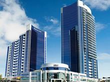 Condo / Apartment for sale in Sainte-Foy/Sillery/Cap-Rouge (Québec), Capitale-Nationale, 2818, boulevard  Laurier, apt. 1505, 28209964 - Centris