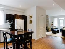 Condo / Apartment for rent in Côte-des-Neiges/Notre-Dame-de-Grâce (Montréal), Montréal (Island), 3735, Avenue  Lacombe, 25170709 - Centris