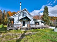 Maison à vendre à Lac-Simon, Outaouais, 1224, Route  315, 28167073 - Centris