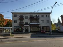 Income properties for sale in Montréal-Nord (Montréal), Montréal (Island), 3526 - 3532, Rue  Fleury Est, 15071616 - Centris