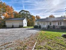 Maison à vendre à Val-des-Monts, Outaouais, 216, Chemin  Sauvé, 23376686 - Centris