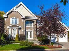 Maison à vendre à Le Vieux-Longueuil (Longueuil), Montérégie, 1668, Rue du Renne, 24468305 - Centris