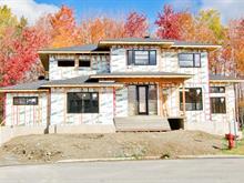 Maison à vendre à Jacques-Cartier (Sherbrooke), Estrie, 957, Rue  Nicolas-Boileau, 25769594 - Centris