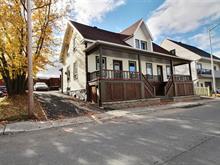 Duplex for sale in Rivière-du-Loup, Bas-Saint-Laurent, 90 - 92, Rue  Amyot, 28485710 - Centris