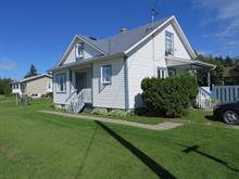 Maison à vendre à Mont-Joli, Bas-Saint-Laurent, 119, Avenue des Fusiliers Est, 11372225 - Centris