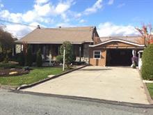 House for sale in Fleurimont (Sherbrooke), Estrie, 170, Rue  René, 18859221 - Centris