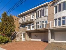 Condo / Apartment for rent in Côte-des-Neiges/Notre-Dame-de-Grâce (Montréal), Montréal (Island), 6259, Avenue  Wilderton, 15264140 - Centris