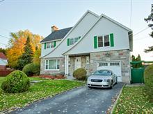 House for sale in Saint-Hyacinthe, Montérégie, 925, Avenue  Tellier, 23229364 - Centris