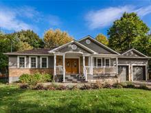 House for sale in Beaconsfield, Montréal (Island), 101, Avenue  Saint-Andrew, 16205647 - Centris