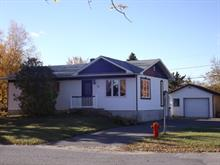 Maison à vendre à Sainte-Mélanie, Lanaudière, 61, Rue des Ormes, 26044666 - Centris