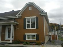 House for sale in Charlesbourg (Québec), Capitale-Nationale, 321, Rue  Gaudias-Villeneuve, 22443264 - Centris