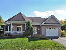 Maison à vendre à Salaberry-de-Valleyfield, Montérégie, 283, Rue de la Barrière, 21654812 - Centris