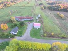 Maison à vendre à Saint-Joachim-de-Shefford, Montérégie, 275A, Petit-3e Rang, 9369774 - Centris