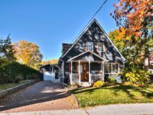 House for sale in Gatineau (Gatineau), Outaouais, 167, Rue  James-Murray, 13297049 - Centris