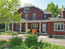 House for sale in Verchères, Montérégie, 825 - 825A, Route  Marie-Victorin, 19181906 - Centris