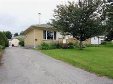 House for sale in Chicoutimi (Saguenay), Saguenay/Lac-Saint-Jean, 144, Rue de Beauvoir, 19229578 - Centris