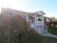 House for sale in Trois-Rivières, Mauricie, 1855, 6e Rue, 16376127 - Centris