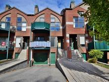 Condo à vendre à Lachine (Montréal), Montréal (Île), 688, Terrasse du Ruisseau, 14938028 - Centris