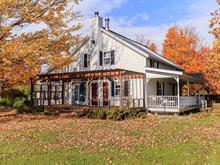 Maison à vendre à Saint-Joachim-de-Shefford, Montérégie, 262, Chemin  Brosseau, 26343197 - Centris