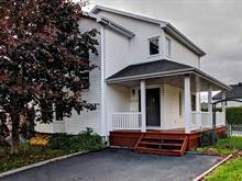 Maison à vendre à Charlesbourg (Québec), Capitale-Nationale, 1119, Rue  François-Trefflé, 24899357 - Centris